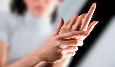 Сила рук и числа  14, 28, 42